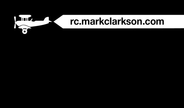 rc.markclarkson.com
